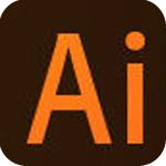 Adobe Illustrator cs中文版 v11.0