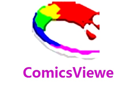 ComicsViewer会员版